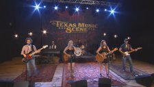 The Whiskey Sisters Backstage Conversation On The Texas Music Scene
