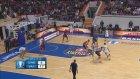 Unics Kazan - Valencia Basket | 2014 Eurocup Final 2. Maç Özeti