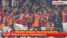 Wesley Sneijder, Maçın Adamı Seçildi