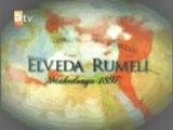 Elveda Rumeli - İsyankar Yürek