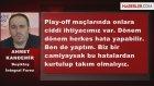 Beşiktaş Antrenörü Kandemir: Karşıya Bilerek Yenildi