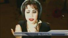 Ebru Yasar - Bu Sahilde 2012 Hd