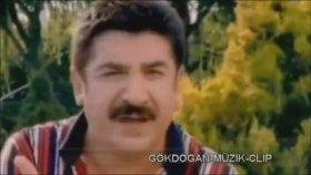 Ebru Yaşar - Burhan Cacan