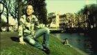 Güler Duman & Sümer Ezgü - Bu Bagi Alemi 2012 ( Yeni ) Hd