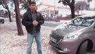 Memduh Taşlıcalı - Peugeot 208 İlk İzlenimler