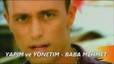 Mustafa Sandal -  Hadi Sana Gecmis Olsun 2012 ( Club Mix ) Hd