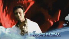 Mustafa Sandal - Pazara Kadar Degil