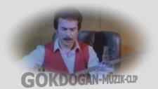 Orhan Gencebay - Çok Özel 2012 Hd
