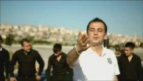 Özkan Özcan - Ask Degilki Seninki 2012 ( Yeni ) Hd