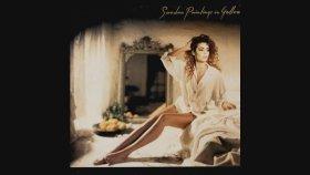 Sandra - Lovelight İn Your Eyes