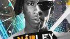 Young Thug Feat Nicki Minaj - Danny Glover