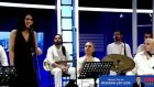 Aynur Doğan & Kardeş Türküler - 2013 Yılbaşı Özel Programı