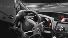 Honda Civic Type R 2015 ilk detayları