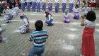 Kavaklı İlköğretim Okulu Halk Oyunları Göstersi