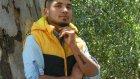 Kuralsız İnfaz | Mehmet Demirtaş Sevdiğim Desem Gelirmisin