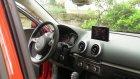 Oto-Park.Com | Audi A3 1.6 TDI Ambition (2013)