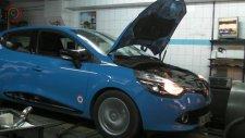 Oto-Park.Com | Renault Clio 1.5 dCi Icon (2013)