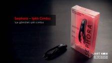 Sephora Hot Now Sezon 3 - Işıklı Cımbız