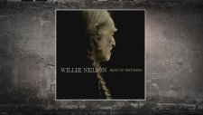 Willie Nelson - The Wall