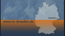 7 Reasons To Study At The Tu Dresden