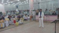İslami Konser,düğün / Çağlayan Organizasyon: 05055323140
