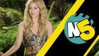 N5 - En İyi Şarkıların Geri Sayımı 09.05.2014