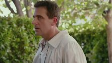 Alexander And The Terrible, Horrible, No Good Very Bad Day Official Trailer