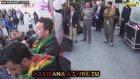 Awaz Ahmed- Way Lımın - Haymana Newrozu