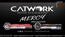 Catwork Remix Engineers - Mercy Radio Collection