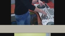 Dj Velican Günay  Best The Electro House