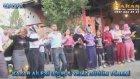 Haymana Sebilibağla Kazar Ailesi Uğur & Yeliz Düğün Töreni