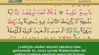 Kuran I Kerim 2.cüz