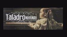 Mihrimah Albüm Yeni Enzysah Kurbağa Prens Feat. Taladro