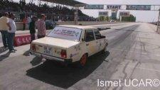 Murat 131 Turbo Seeding 14.096 - 06 VK 523 - 2014 Konya Dragları [KmC]