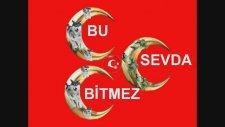 Namık Can Alpaslan Türkeşin Askerleriyiz
