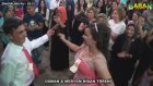 Osman & Meryem  Nişan Töreninden Kareler Klip 2013