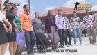 Selçuk & Yasemin Kış Grup Nergiz Delilo Bumsuz Haymana 2012