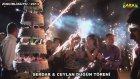 Serdar & Ceylan Düğün Töreninden Kareler Klip Zincirlikuyu 2013 Full Hd