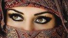 Yarin Elinden ,,, Bahar Alkaya