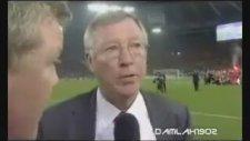 Alex Ferguson Harika Dublaj