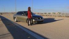 Bmv 5.20d Vs Bmw M3 E46 Cabrio