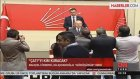 CHP'de Kılıçdaroğlu 4 İsim İçin Anket İstedi