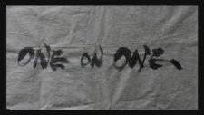 One On One (2014) Fragman
