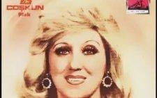 En Güzel Türk Sanat Müziği Şarkıları