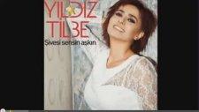 Yıldız Tilbe - El Ele