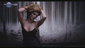 Anelia - Tvoya Sam