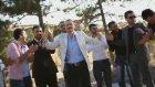 Ankara Oyun Havaları 2014 - Taktık Vitesi Bir ` E