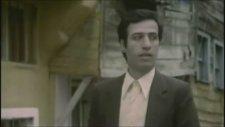 Kemal Sunal - Fesupanallah 2012 ( Komik Sahneler ) Hd