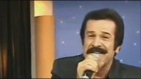 Malatyalı İbrahim - Basimi Alip Gitsem Nereye