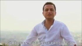 Ali Yaprak - Ankaralinin Farki